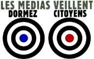 Les-medias-veillent-dormez-citoyens
